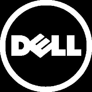 Venta de Servidores y Repuestos Dell y HP en Panamá