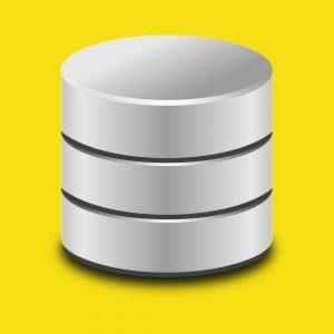 Plataforma de datos