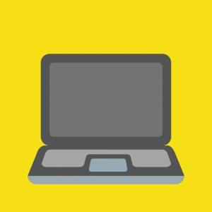 Utilidades y aplicaciones de escritorio