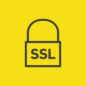 Cerificados SSL
