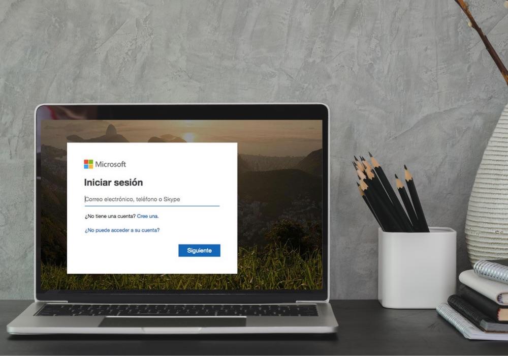 Microsoft 365 en Panamá